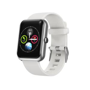 China Health Sleep Monitor UN38.3 Women's Smartwatch With Bluetooth wholesale