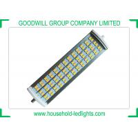 China Low Heat Caused 20W LED Plug In Lights , AC 220V IP42 Plug In Cabinet Light wholesale