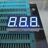 Buy cheap ARK LED Numeric Display, Suitable for Audio Equipment or Instrument Panels, 0.56 from wholesalers