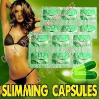 Buy cheap Weight Loss Softgel 129 from wholesalers