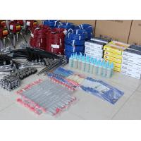 China Airless Sprayer Accessories / Airless Sprayer Extension Pole wholesale