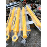 China SH265 BUCKET Hydraulic cylinder Sumitomo excavator spare parts agricultural cylinder wholesale