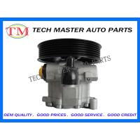 China W220 Mercedes Benz Power Steering Pump OE 0024668601 0024663701 0024664701 0024668701 wholesale