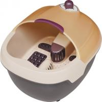 China Steam Footbath and massager wholesale