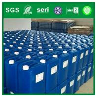 China lapping powder cleaner ST-R800 wholesale