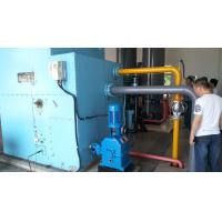 Quality Inert Gas Standard Gas Ar ASU Argon Gas Generator For Oil and Gas Field for sale