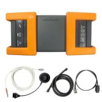 China Bmw Ops Scanner Auto Diagnostics Tool Dis V57 Sss V34 For Programming .Latest Version wholesale