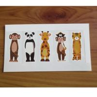 China Professional Cute Temporary Gold Arm Finger Tattoo Stickers For Children wholesale