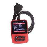 China New Arrival Launch CResetter II Oil Lamp Reset Tool Cresetter II wholesale