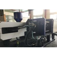 China 1000 Tons PET Preform Injection Molding Machine For PET Preform Bottles wholesale