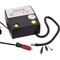 Quality Handy Durable Fancy Auto Tire Air Compressor For Vehicle One Year Warranty for sale