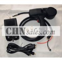 China Introduction for MIG Welding converter with shool gun wholesale