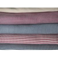Quality far IR magnetic fabric, 3+4 single and double side warmful magnetic therapy fabric for sale