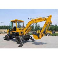 China compact wheel loader wholesale