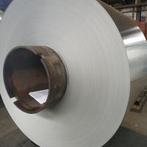 China Industrial Construction Decoration Electronic Product Aluminum Foil Rolls wholesale