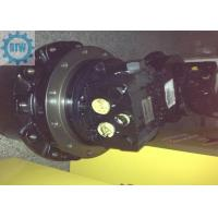 China Hitachi EX200-5 ZX200-3 Excavator Final Drive Assembly 9233692 9261222 9124825 9148909 wholesale