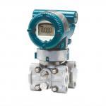 China Yokogawa origina and new Absolute Pressure Transmitter EJX310A wholesale