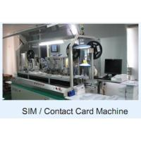 White Smart Card., Limited