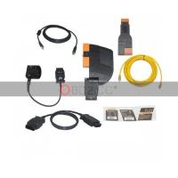 China BMW ICOM ISTAP 2.48 ISTAD 2.32 wholesale