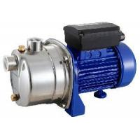 China Self Priming Jet Pump (JET-S) wholesale
