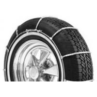 China Economical Car Tire Chains Easier To Install Car Cable Tire Chains on sale