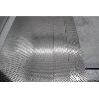China High Pureity Graphite Roll , Graphite Foil Sheet Carbon Content 95% 99% on sale