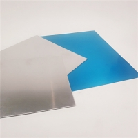 China 4032 Aluminium Alloy Plate Width 2510mm For Curtain Wall Panel wholesale