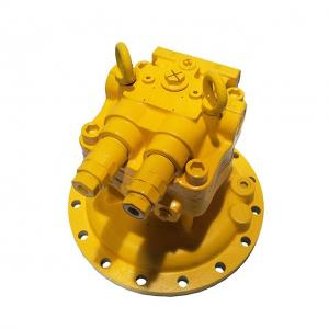 China Excavator Swing Motor  1588986 1484644 For E320C E320D on sale
