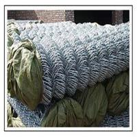 China Low price used chain link fence for dog wholesale