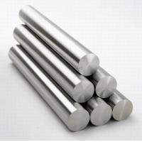 China SUS AISI DIN Hot Rolled Steel Bar Forged Stainless Steel 304 Material SGS Certification wholesale
