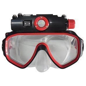 China Diving Mask Camera CT-S707 wholesale