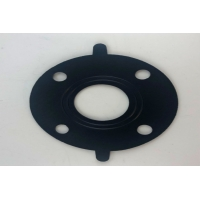 China 316SS Ring Joint Gasket wholesale
