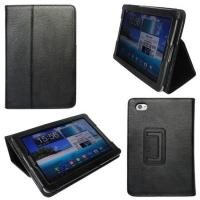 China Black Samsung Galaxy Protective Case for Tab 10.1 GT-P7510 P7500 3G 4G WIFI on sale