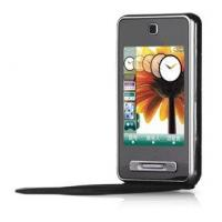 China Quad Bands+Dual SIM Cell Phone (AW-488) wholesale