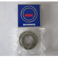 Buy cheap Original NSK Single Row Deep Groove Ball Bearing 6202DDU ZZ For Water Pump from wholesalers