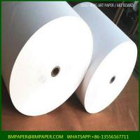 China carton paper corrugated carton paper wholesale