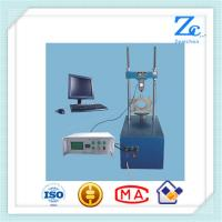 China Digital Marshall Stability Tester wholesale