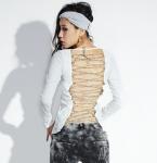 China moletons feminino,roupas femininas,top croped,women tube top white,calça jeans,women sleev wholesale