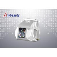 China Fat Melting Injections Mesotherapy Machine , Mesotherapy Facial Treatment wholesale