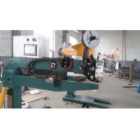 China servo high speed stitching machine wholesale