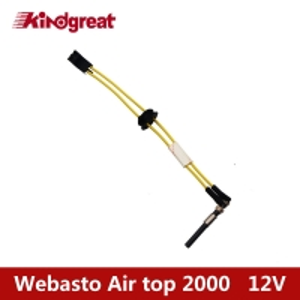 China Webasto Air Top 2000 Parts 84906B 12V Truck Parking Heater Glow Plug wholesale
