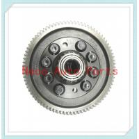 China Auto CVT Transmission VT1 Complete Differential Unit Fit for BMW wholesale