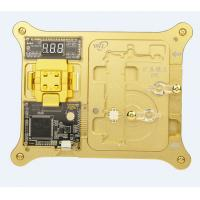 China iphone eeprom ic IMEI programmer iphone 4S 5 5C 5S 6 6P 6S 6SP chip repair machine on sale