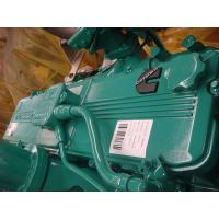 China Dongfeng Cummins 6ltaa8.9-G2 Diesel Engine for Generator Set wholesale