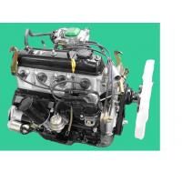 China Toyota 4Y engine wholesale