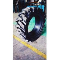 China Puncture Resistance Solid Forklift Tires Solid Pneumatic Tires High Performance wholesale