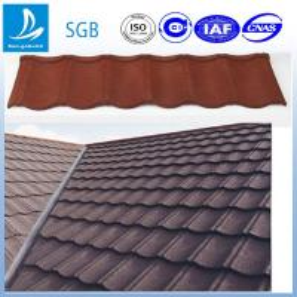 roof tiles .jpg