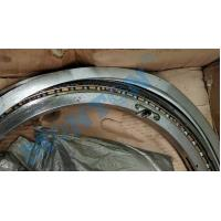 China SKF385 445*598*26mm High Speed  Deep Groove Ball Bearing  For Precision Machine wholesale
