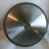 China Resin Bond Cutting Wheels,Resin Bond Cut - Off Wheels wholesale