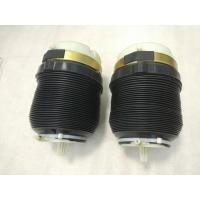 China 4F616001J Audi Air Suspension Parts / Rear Air Springs For Audi A6C6 wholesale